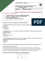 5- GUIA, evaluación primera parte  covid-19 grado 11.docx