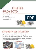C5-Ingeniería del Proyecto