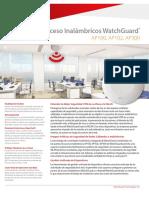 wg_access-point_ds_es.pdf