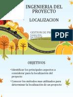 C3-LOCALIZACION DEL PROYECTO