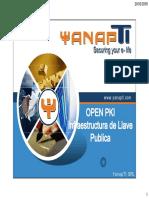 PresentacionPKI.pdf