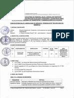 servicios_personales_002_2019.pdf