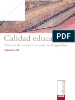 Calidad-educativa