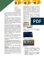 Poster_Cascaras de frutas_Diana Rueda.pdf