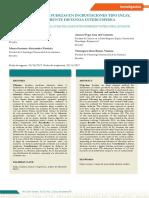 521-1819-1-PB.pdf