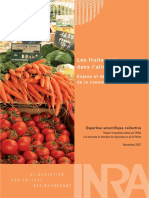 al-f-fruits-legumes-alimentation-inra.pdf