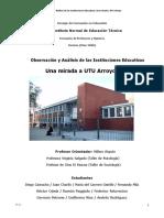 UTU Arroyo Seco - Presentación_Final-convertido.docx