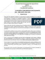 PLAN DE  EDUCACION A DISTANCIA. ENCA 2020 13 04 2020  vf (2).pdf