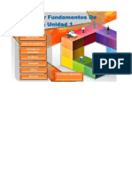 Excel Unidad 1.pdf