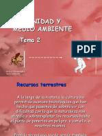 T02-Humanidad_medio_ambiente