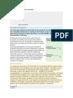 359698674-Parcial-Final-Organizacion-y-Metodos.docx