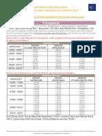 Fiche informations pratiques SJPP 2017