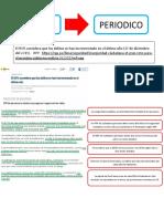 SUBTEMAS INDICE DE INSEGURIDAD SOCIAL 123.docx
