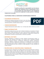 Brosura_MentorUp.pdf