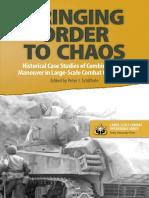 bringing-order-to-chaos-lsco-volume-2.pdf