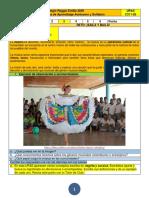 UPAS C311-20 BAILA Y BAILA