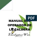 MANUAL DEL OPERADOR DE CALDERA.docx