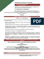 06-DECRETO-2555-2010.pdf