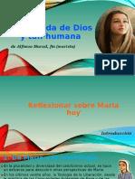 20-02-21 01 Mariologia Intro y cap1 (3)