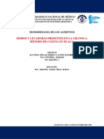D.E. 7 - Mohos y Levaduras.pdf