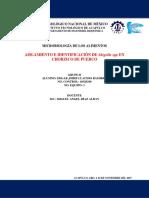 D.E. 9 - Aislamiento e identificación de Shigella spp.pdf