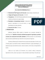 guia aprendizaje 2.pdf