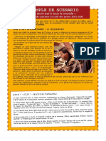 sequencier_Terre.pdf