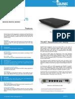 DS_EQ_GPON_WaveAccess_Series_4000_EN.pdf