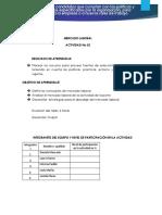 3. Actividad 2-Mercado laboral (1).docx
