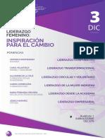Arte Charla Liderazgo Femenino EPN 2019.pdf