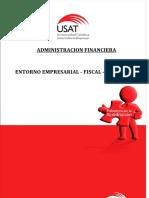 2.-ENTORNO EMPRESARIAL, FISCAL Y FINANCIERO (2) (1)