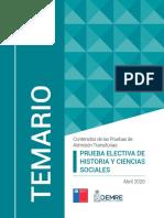 2021-20-04-temario-historia-ciencias-sociales-p2021