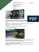 Primer trabajo de aplicación MAESTRÍA SEGURIDAD INDUSTRIAL Y AMBIENTAL.docx