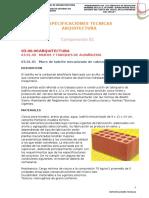 ESPECIFICACIONES TECNICAS-comp.01.docx