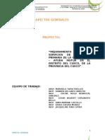 ASPECTOS GENERALES Ayuda Muta(25-09-2015).docx