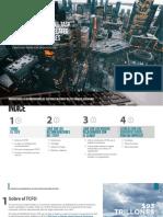 Introducción a las recomendaciones del TCFD - eBook - ESP.pdf