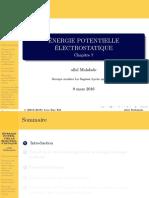 Energie potentielle électrostatique beamer Fr.pdf