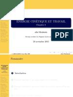 EnergieCinetTravail.pdf