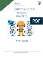 MEDIADOR PEDAGOGICO GRADO 10 SST 2 PERIODO (1)