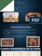 TRABAJO FINAL INDIA 3.pptx