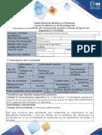 Guía para el desarrollo del componente práctico virtual.docx