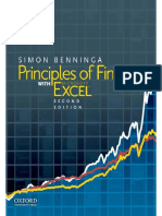 principles-of-finance-with-excel-2nd-edition