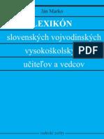 Beste datovania App Jablko
