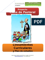 01 Lin. Curriculares Clase Pastoral 2016-2018.doc