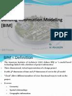 buildinginformationmodeling www.uniquecivil.com