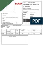Comprobante de Retención (1)-fusionado (1).pdf