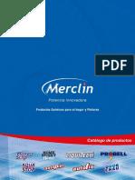 meeclinprecios.pdf