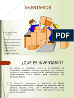 CONTROL DE INVENTARIOS-2