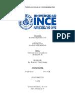 Tema 8 - Diferentes tipos de conductos.docx