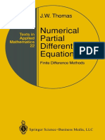 Thomas_NumericalPartialDifferentialEquations1.pdf